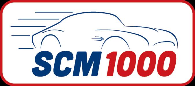 SCM 1000